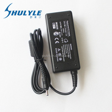 Ac Adapter For Samsung Ultrabook 19V 2.1A 40w With Tip 3.0*1.0mm