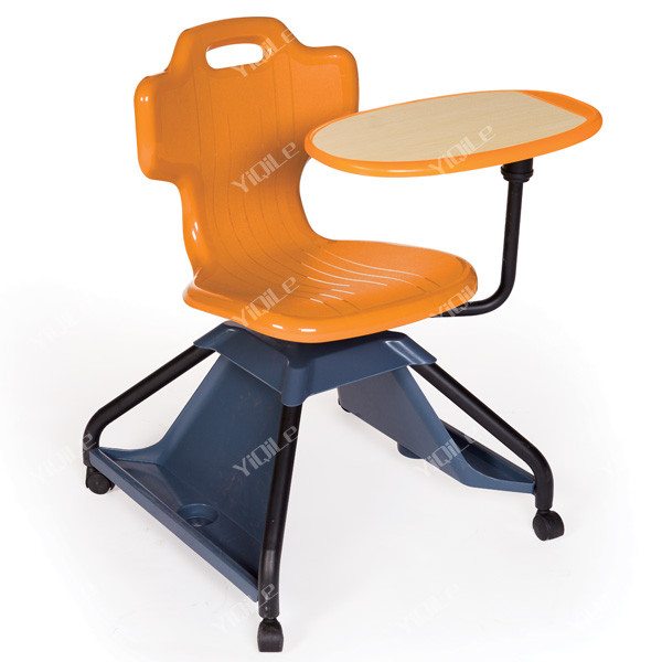 Ergonomic children desk school desk and table students - Ergonomic table and chair ...