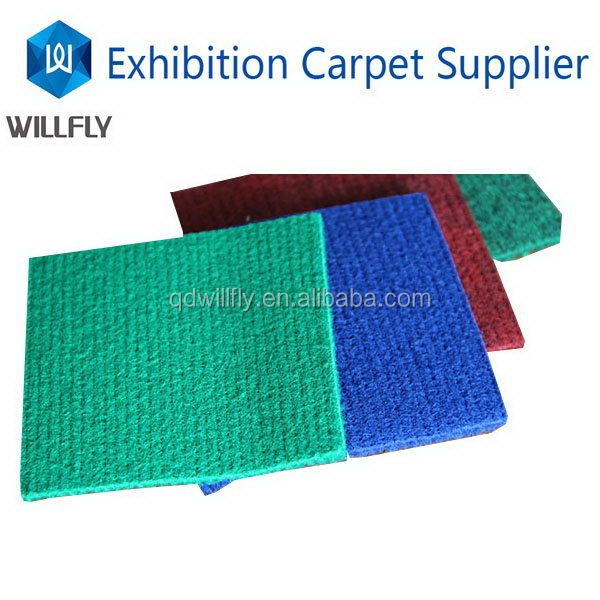 High quality best selling pvc plastic grass carpet/mat