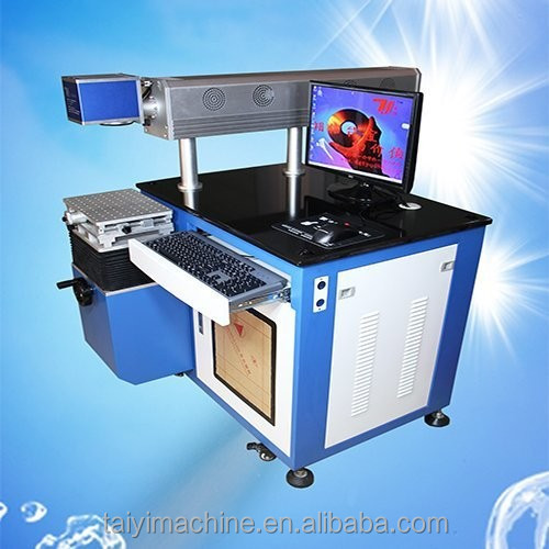 Looking for agents low price co2 laser engraved plastic/rubber/wood/glass machine
