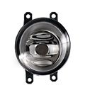 car body parts car 12v fog lamp fog light for 2009 CAMRY