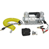 /product-detail/car-air-compressor-auto-tyre-inflator-mini-compressor-1729643018.html