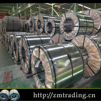 Metal Roofing prepainted zinc coated steel coil made in China good price 1