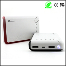 merk a5 portable power bank charger 2012 best sale