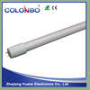 Led Tube Light 18w T8 T8