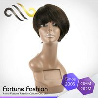 Professional 100% Warranty Various Colors Lace Hairline Realistic Dolly Parton Wigs Catalog