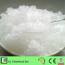 supply potassium polyacrylate and sodium polyacrylate SAP for agriculture