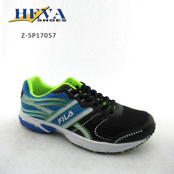 Child Women Outdoor Tennis Jogging Walking Fashion Sneaker,Running Shoes
