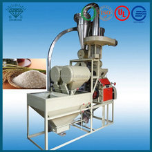 China low price cif price of wheat flour milling machies/chinese wheat grain factory/chinese wheat four machine