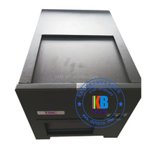 300dpi USB interface barcode thermal label printer