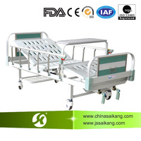 Adjustable Cheap Bed for Sale (CE/FDA)