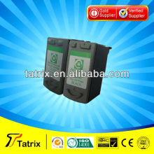 Compatible Ink Cartridge for Canon IP1300 with CE, SGS, STMC, ISO certificates