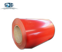 Shandong factory PPGI Coils, Color Coated Steel Coil, Prepainted Galvanized Steel Coil Z40-Z200/Metal