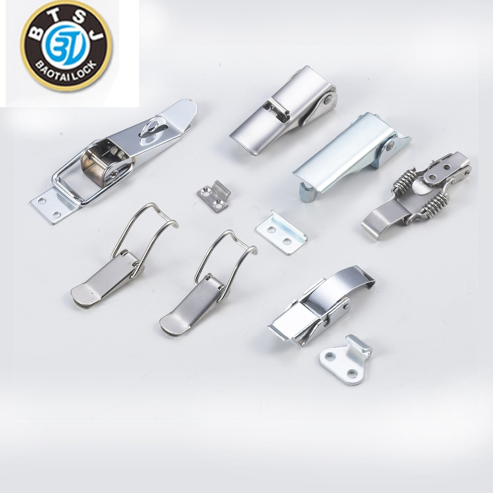 twist lock/filing cabinet locks