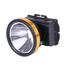 High power camping multi tools emergency outdoor battery head lamp for hunting