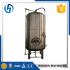 Attractive Used 15 Bbl Brewing Fermenter
