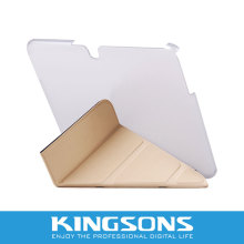 Custom cover cases for android tablet Samsung