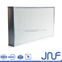 Chinese wholesale suppliers vacuum cleaner hepa filter
