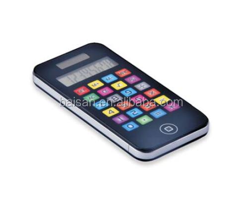 phone calculator calculator phone case mobile phone calculator