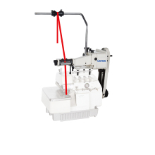 Factory price puller For specified overlock sewing machines