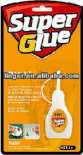Best 502 Super Glue for stone