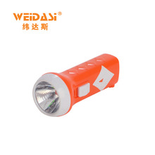 Portable colorful appliance items waterproof mini led torch sell cheap