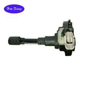 Good Quality Ignition Coil Pack 04609-095AI