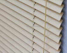 16mm 25mm 35mm coated aluminum slat for venetian blinds shutters