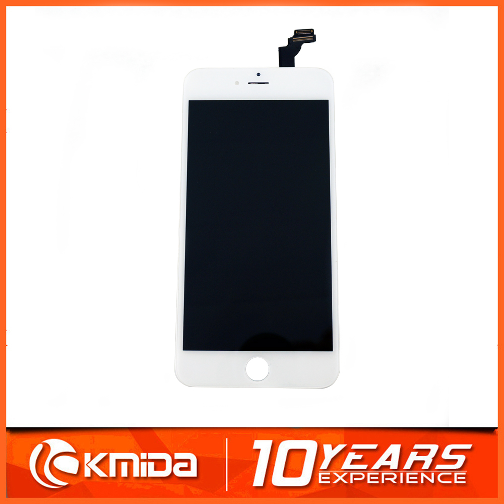 "Special offer 5.5"" TFT LCD touch screen for iphone 6 plus"