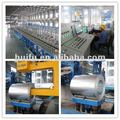 Long-term supply of Color steel coil