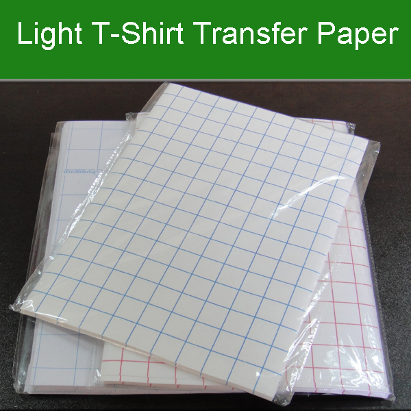 Hot sale! R230 Sublimation Heat Transfer Printer PVC ID Card Tray Digital Inkjet Printer