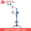 Dental Factory Equipment Supply Mobile Portable Dental x ray Machine HK-R08