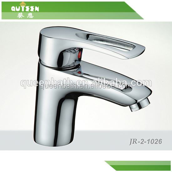 Chrome Plating Spray Contemporary Large Shower Heads Xiaoshan Bath Shower Faucet Bath Most Salable Products