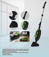 6 in 1 steam mop steam cleaner