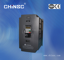 7.5kw inverter air conditioner single phase ac drive vector control ac variable frequency drive
