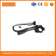 Combination Switch Auto switch 2015452524