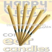 ear wax removal candle beeswax candles ear candles wholesale