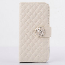 for iphone 6 wallet phone case leather cell phone case flip cover