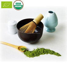 Wholesale Health Private Label Matcha Organic Green Tea Powder