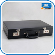 Wholesale waterproof truck tool box