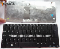 Original new black laptop keyboard for hp Mini5100 us lauyout