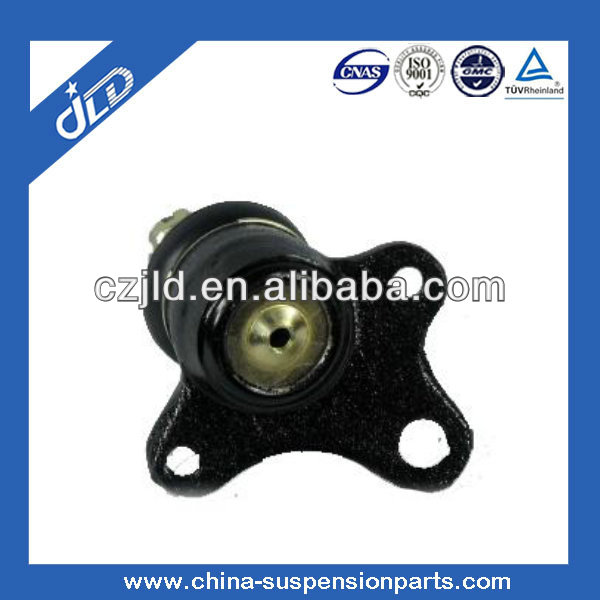 43360-87501 SB-3071L CBD-2L daihatsu hijet suspension chasiss parts adjustable ball joint