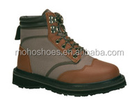 Men Wading Boot - Rubber