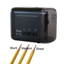 Panasonic Electric Pencil Sharpener , Pencil Electric Sharpener , Pencil Shape Sharpener