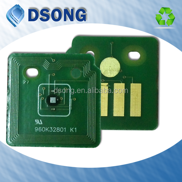 Unismart toner chip resetter forXerox Workcentre 7120/7125/7220/7225 Toner cartridge chip