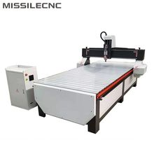 Lowest price wood <strong>cnc</strong> engraving cutting router machine