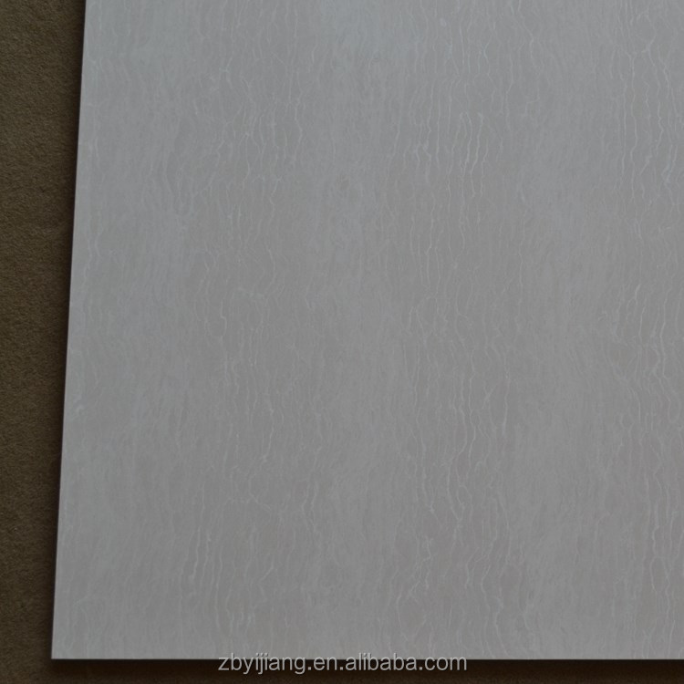 cheap polished tile 40x40 50x50 60x60cm