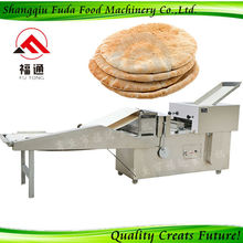 Automatic Factory Supply Fried Corn Chips Doritos Making Machine