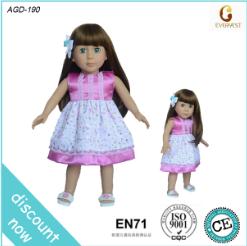 Princess girl doll.png