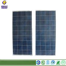 Professional solar panel with 1wp for wholesales